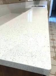 do quartz countertops stain white quartz sparkling white quartz white quartz stain does quartz countertops stain