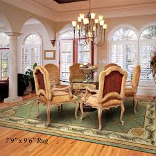 top 59 matchless indoor area rugs white area rug area rugs colorful area rugs braided