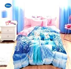 frozen bed set full frozen bed sheets full frozen printed comforter bedding sets for girls bedroom frozen bed set full