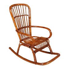 contemporary rocking chair. Brilliant Chair To Contemporary Rocking Chair C