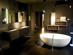 lighting ideas for bathrooms. Creative Of Bathroom Lighting Design With Designs Designing Hgtv Ideas For Bathrooms T