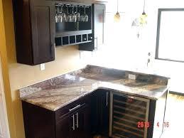 corian countertops cost kitchen kitchen kitchen vs granite granite kitchen quartz vs granite bathroom vanity tops