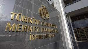 Merkez Bankası Eylül 2021 Faiz Kararı Ne Zaman, Saat Kaçta Açıklanacak? Faiz  İndirimi Olacak Mı, Dolar