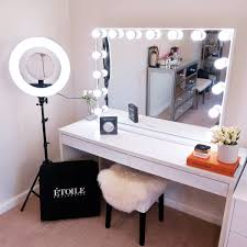 Glow Pro Lighting Ultimate Glow Lighting Kit Stylish Bedroom Hollywood Room