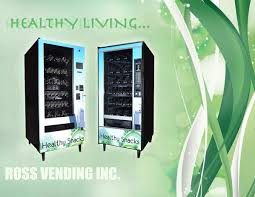 Ebay Snack Vending Machine Amazing Ross Goldstein Rossvendingsale Twitter
