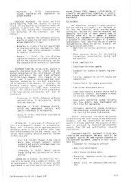 essay identity theft newsletter