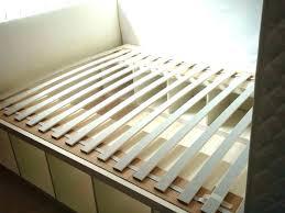 bed slats queen – monfared.co