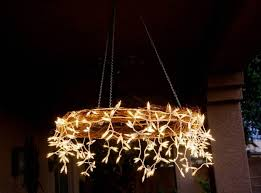 luxury best 25 rustic lighting ideas on light outdoor chandelier for rustic orb chandelier