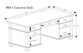 full image for australian standards office desk height desk dimensions standard features standard office desk height