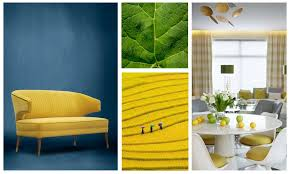 trends in furniture. Trends In Furniture O