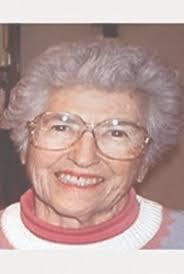 Sybil Hilton Obituary (09/02/1922 - 10/31/2014) - Bakersfield, CA ...