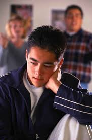social problem among teenagers essay cause of social problem among  essay on emotional problems of adolescence