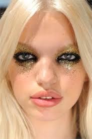 makeup masquerade makeupmasquerade partymasquerade masksglitter