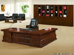 corporate office desk. Corporate Office Desk A