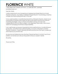 Draft Cover Letters Appealing Cover Letter Draft To Make Free Cover Letter