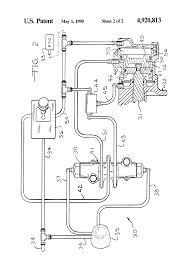 Eaton Fuller Clutch Chart 21 Images Eaton Transmission Diagram