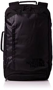 tumi backpacks women the north face refractor duffel pack tnf black e size