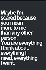 I Want A Relationship Quotes Interesting Do You Love Me Anymore Quotes As Well As Love Quotes For