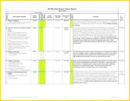 Research Portfolio Template Investment Report Template