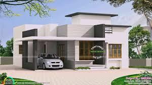 two bedroom house plans. Two Bedroom House Plans In Tamilnadu
