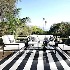 striped outdoor rugs new dragonfly outdoor rug beautiful black and white striped outdoor rug patio stripe striped outdoor rugs
