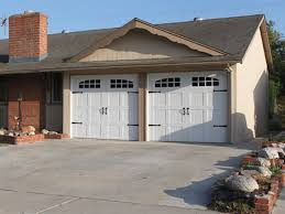 Image Style Garage Doors And Windows 13 Photos 131 Reviews Garage Door Services 11243 Slater Ave Fountain Valley Ca Phone Number Yelp Yelp Garage Doors And Windows 13 Photos 131 Reviews Garage Door