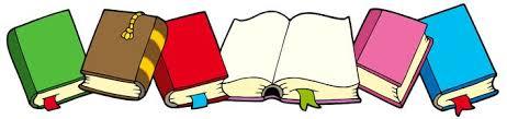 Znalezione obrazy dla zapytania książka clipart