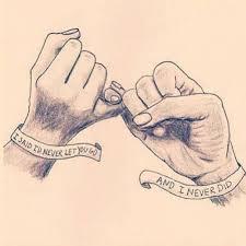 Drawings About Love Barca Fontanacountryinn Com