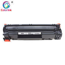 Best value 285a Toner – Great deals on 285a Toner from global ...