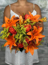 flower delivery studio city ca