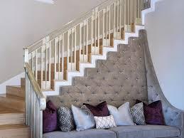stairway wall art chandeliers on stairway wall art with stairway wall art chandeliers andrews living arts stairway wall art