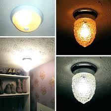 closet light fixtures home depot – Product Design Interior