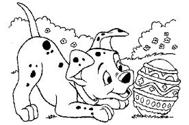 Pasen Kleurplaten Voor Pasen Van Paasmandjes Paaseieren En Paashazen