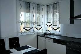 Schiebegardinen Kurze Fenster Luxus Schön Gardinen Wohnzimmer New In
