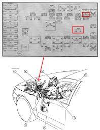 2001 saturn sl1 radio wiring diagram wiring diagram and hernes 2001 saturn sc2 radio wiring diagram schematics and diagrams