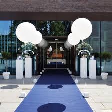 Deko Design Weinsberg Hochzeitsdeko Und Hussen Verleih Deko Design