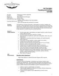 general laborer job description cover lettergeneral laborer sample -  General Laborer Job Description
