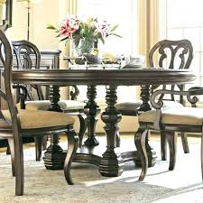 half round dining table half circle dining table regarding the house top rated half circle dining