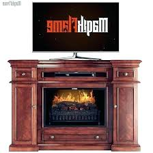 cherry wood fireplace tv stand cherry wood fireplace cherry wood fireplace stand cherry wood electric fireplace tv stand