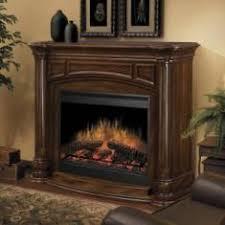 Our Best Pet U0026 Kid Safe Electric Fireplace HeatersBest Fireplace Heater