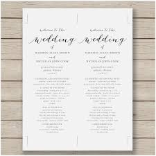 Free Wedding Invitation Fonts For Microsoft Word Luxury Brilliant