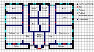 Minecraft Wolkenkratzer Bauplan Myappsforpc Org For Visiontherapynet