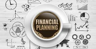 Image result for financial planning