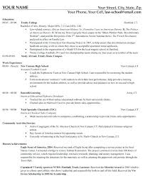 college admission resume template download law school application example