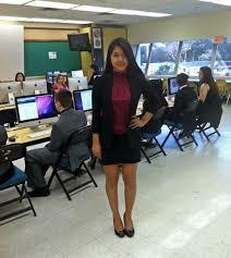 Fbla Online District Competition Gulf High School