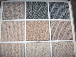 Berber Carpet Here are some different colors of b