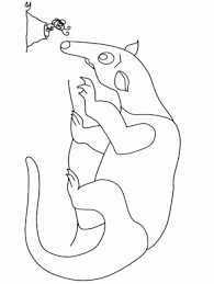 Small Picture Free coloring pages and coloring book Page 139 Cats 3 Animals