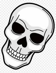Best Free Clip Art Best Free Skull Clip Art Design Free Vector Art Images