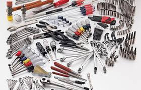 auto mechanic tools.  Mechanic Posted On 20180528 By John Jaeb And Auto Mechanic Tools B
