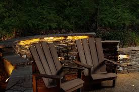 View bench rope lighting Pinterest Hardscape Lighting Youtube Led Hardscape Lighting Dekor Lighting Made In Usa